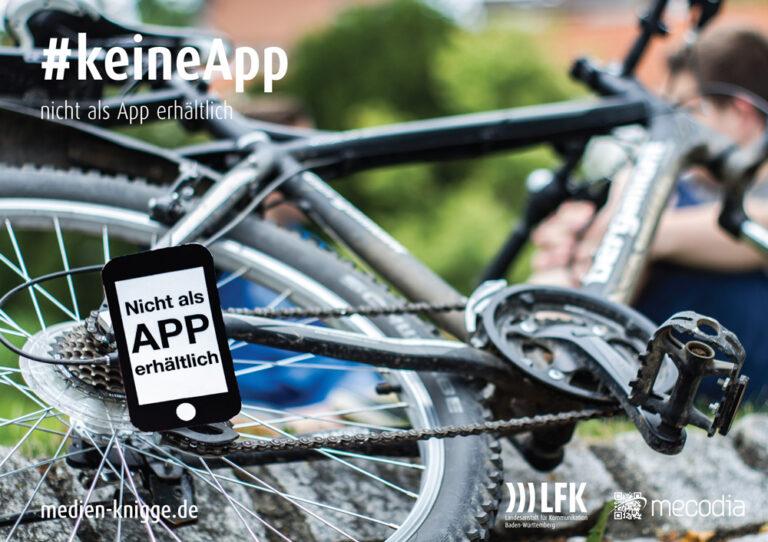 medien-knigge-plakat-fahrrad.ff1fe1ac3e1d