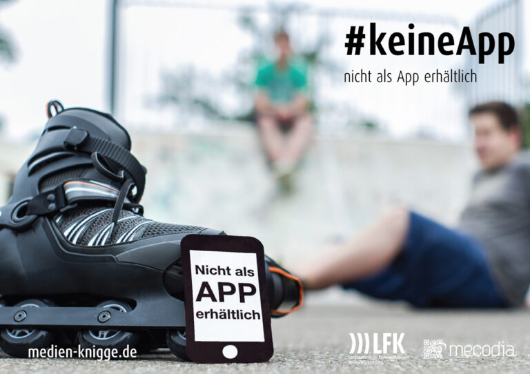 medien-knigge-plakat-inliner.c6ce562193c4