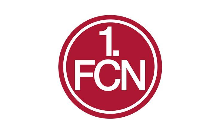 1fcn-logo