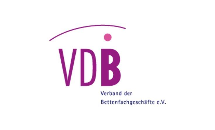 VDB-logo