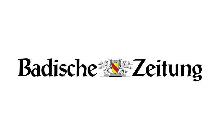 badische-zeitung-logo
