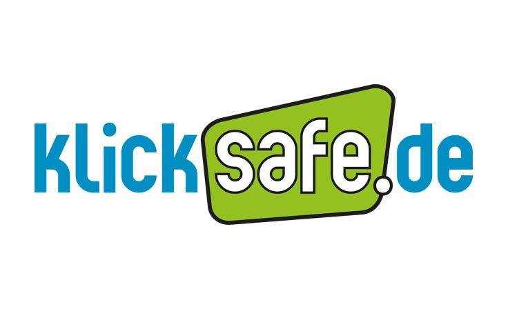 klicksafe-logo