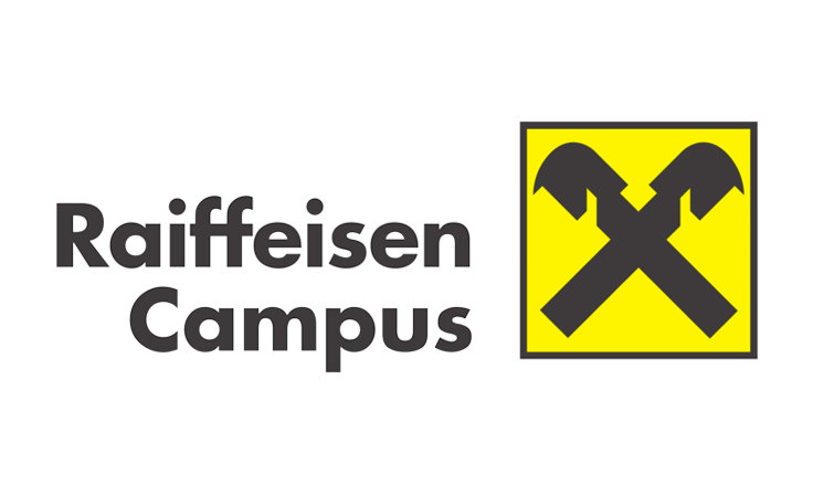 raiffeisen-campus-logo
