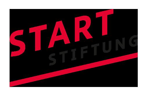 start-stiftung-logo