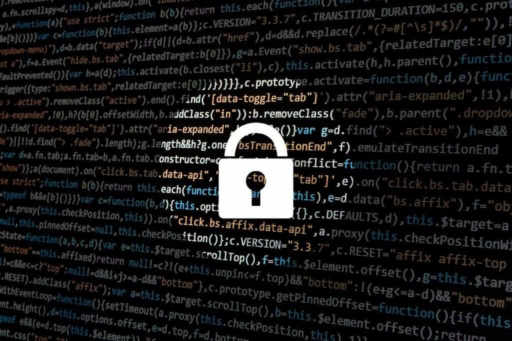 hacker, hacking, cyber security