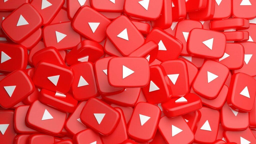 subscribe, youtube, icon